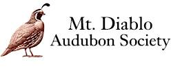 Mt. Diablo Audubon Society